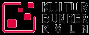 logo_kulturbunker_01