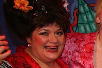 Marion Radtke