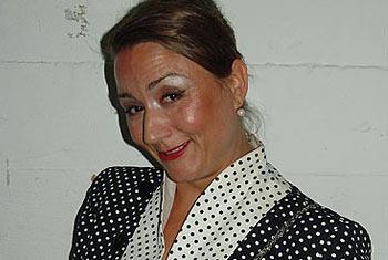 Fräulein Cäsar